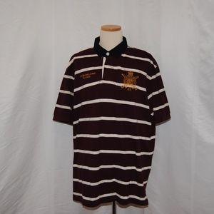 Ralph Lauren New York Polo Shirt